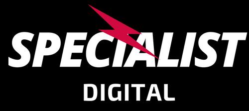SpecialistDigital.com